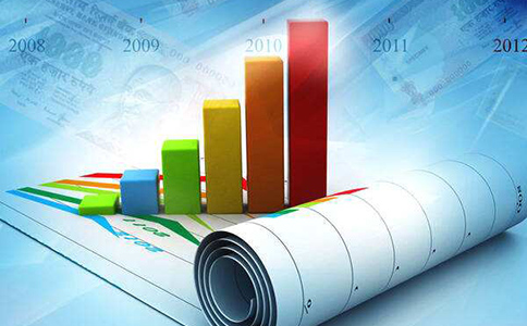 石家庄税务筹划的几个技巧您会用吗?