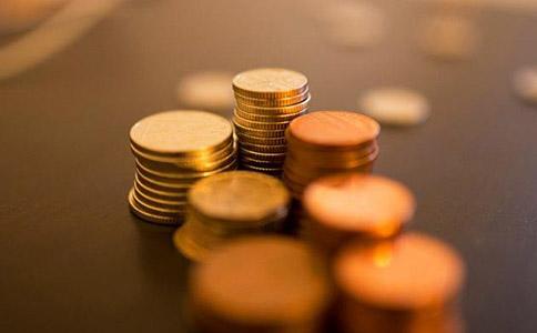 小规模企业如何申请一般纳税人认定,该怎样办理?