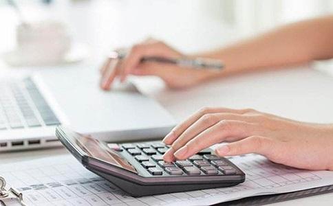 石家庄代办公司代理记账报税需注意什么?