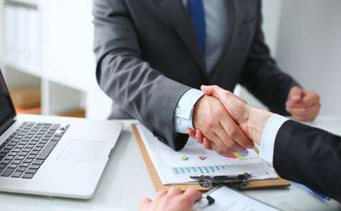 石家庄代理记账收费标准有什么不同?