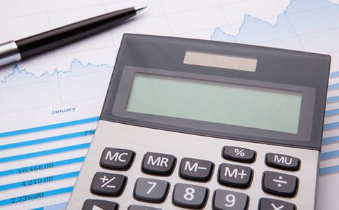 如何选择专业的石家庄代理记账公司?