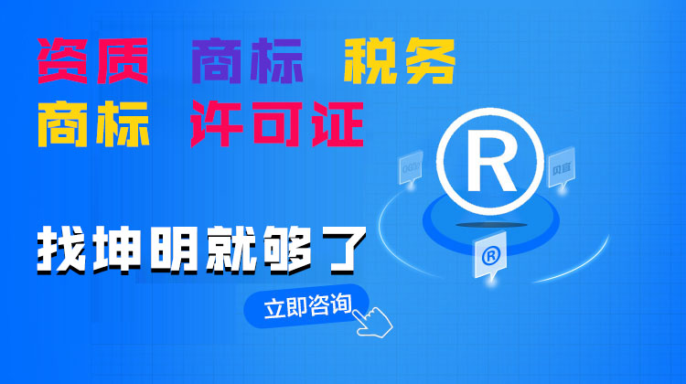 石家庄专利申请服务主要有哪些?